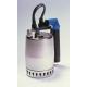 KP 150 AV-1 5m szennyezettvíz szivattyú