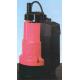 EGO 500 GI szennyezettvíz szivattyú