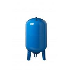 Hydrofor tartályok   (álló) 18 l