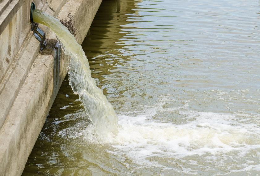 szennyezettvíz szivattyúk