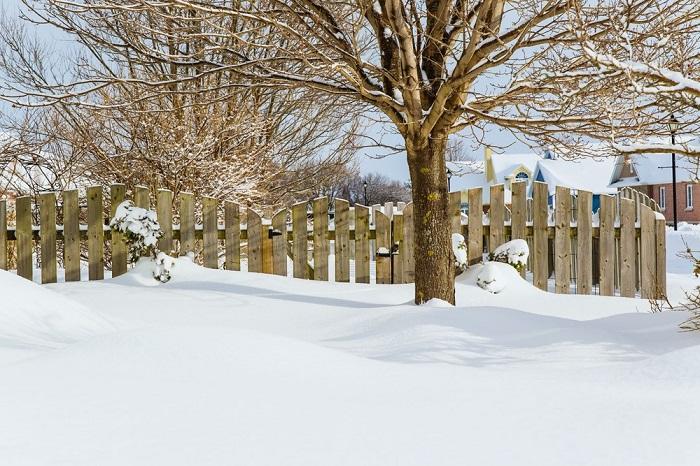 Az öntözőrendszerek téli víztelenítéséről, karbantartásáról bővebben